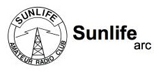 Sunlife Radio Club